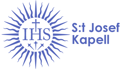 Missione Cattolica Italiana Goteborg